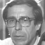 Владимир Заботин